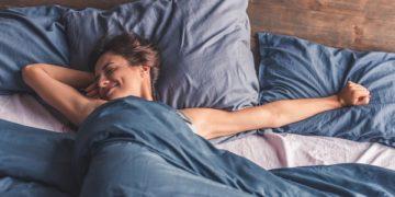 Choisir le bon matelas et le bon oreiller