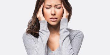 De quel type de maux de tête souffrez-vous?