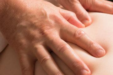 La massothérapie : pour renouer avec votre corps de belle façon!