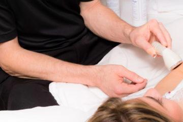 La physiothérapie : pour un corps qui fonctionne à plein régime!