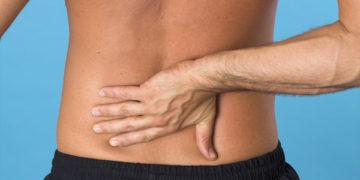 Efficacité des techniques de manipulation et de mobilisation pour le traitement des lombalgies chroniques